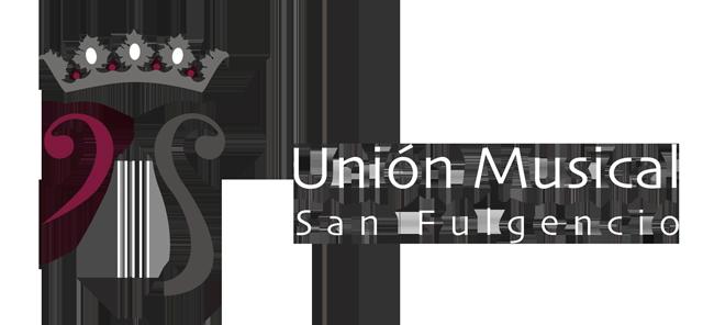 Unión Musical de San Fulgencio